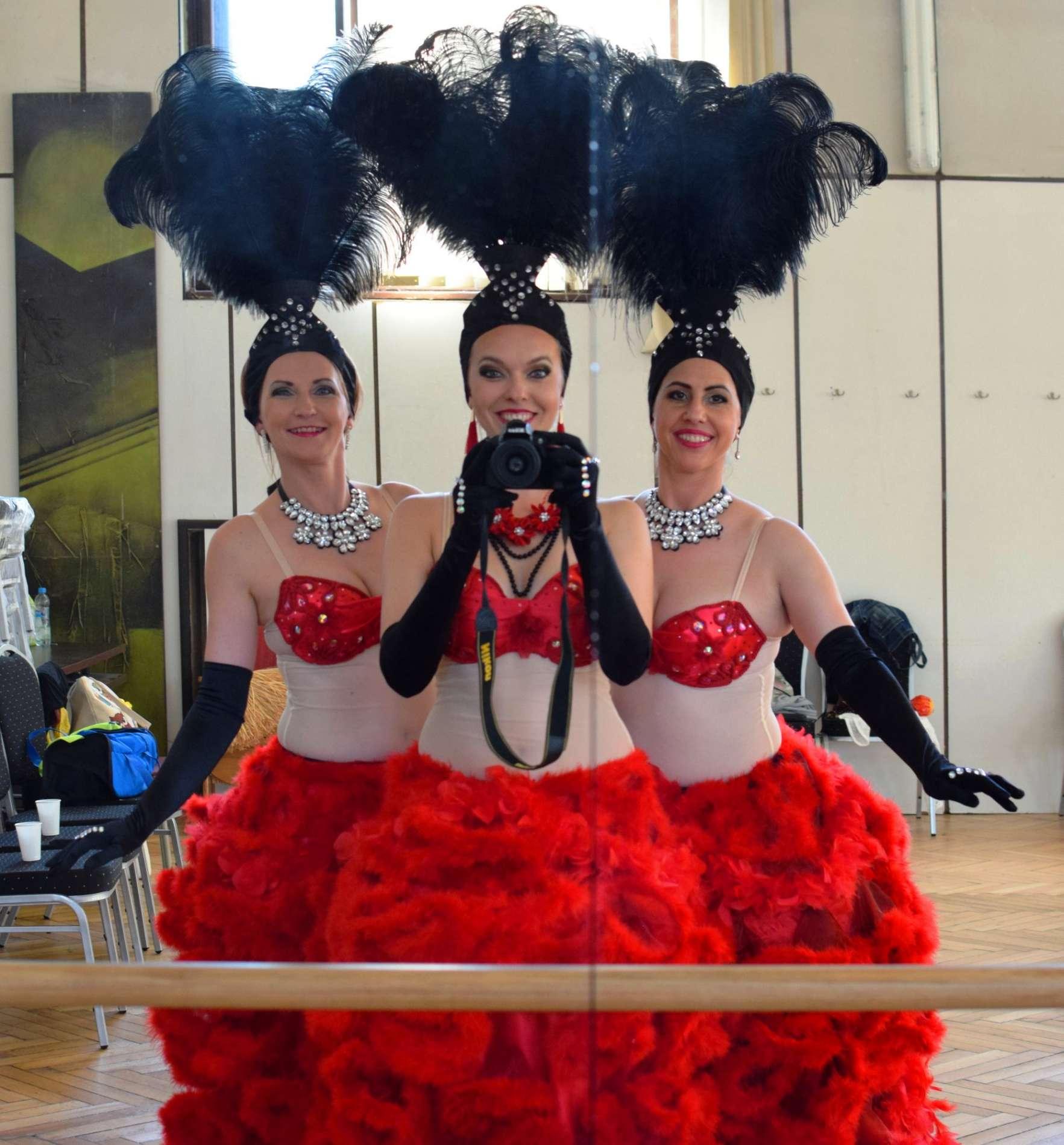SHAMS na Laugaricio Orient Fest 2018_4