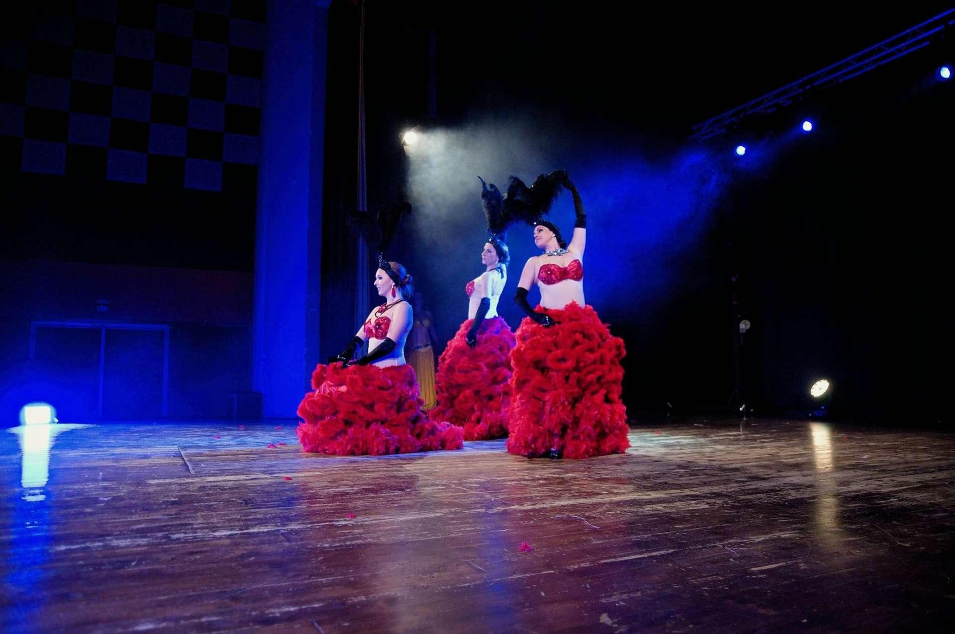SHAMS na Laugaricio Orient Fest 2018_7