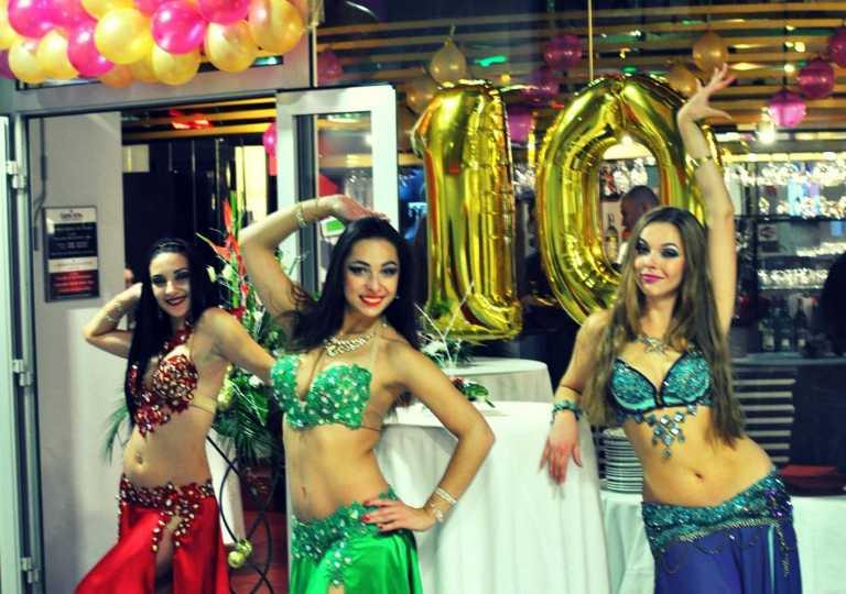 10. výročie Casinos Slovakia v Nitre_1