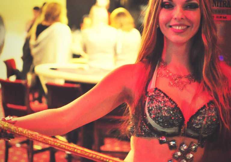 10. výročie Casinos Slovakia v Nitre_3