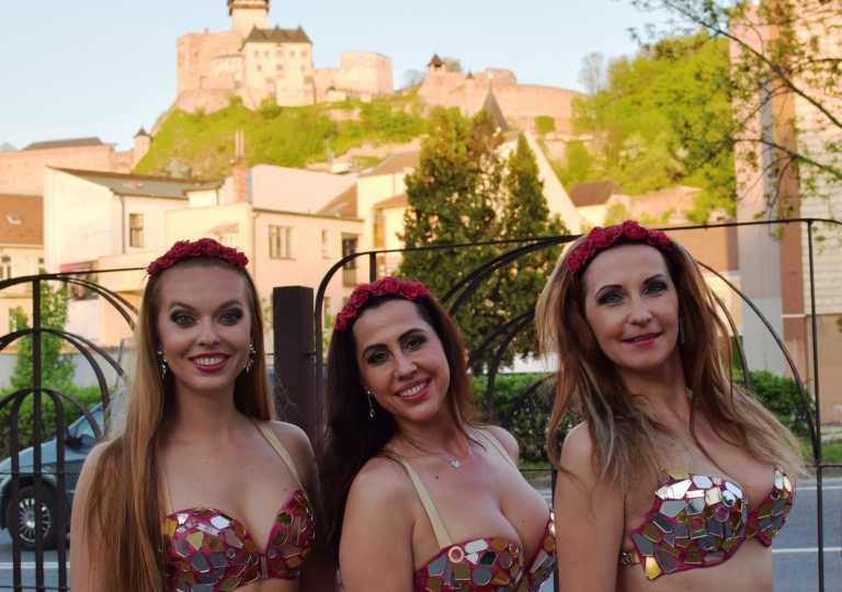 SHAMS na Laugaricio Orient Fest 2018_1