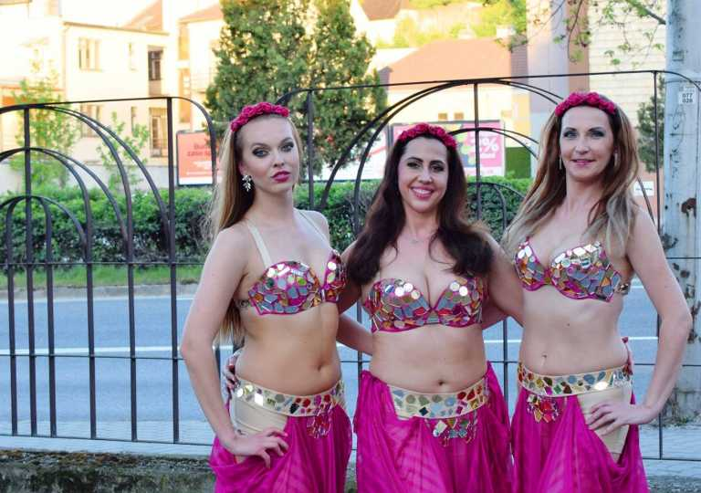 SHAMS na Laugaricio Orient Fest 2018_2