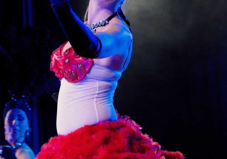SHAMS na Laugaricio Orient Fest 2018_6