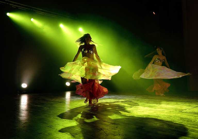 SHAMS na Laugaricio Orient Fest 2018_9