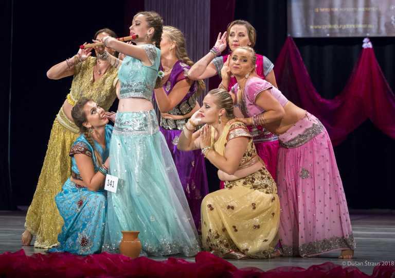 Pressburg Dance Fest 2018_4